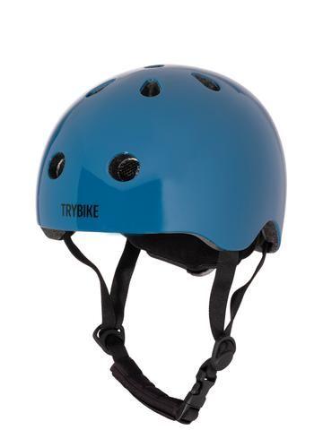 Trybike - Coconuts Helm verschiedene Farben